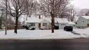 House for rent  in Brighton on Goodwill Ave