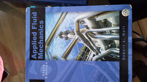 NAIT Engineering Text book