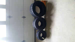 For sale all kinds of part for lawn tractor