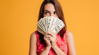 Established Internet Online Business Website Turnkey Money Maker 200000 A Year