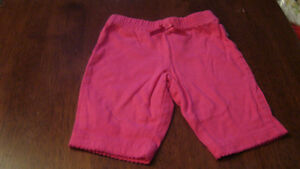 BABY CLOTHES newborn onesies/pants/sleepers Kitchener / Waterloo Kitchener Area image 2