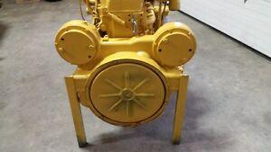 Caterpillar C9 Engine Regina Regina Area image 4