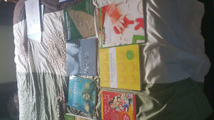 ECE TEXTBOOKS - PRICES LISTED IN DESCRIPTION Kitchener / Waterloo Kitchener Area image 2