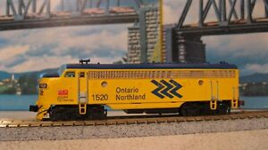 I will buy your N Scale model trains Kitchener / Waterloo Kitchener Area image 6