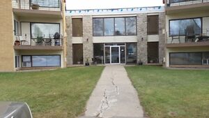 2 Bedroom Apartment Rental near University and Sask Polytech