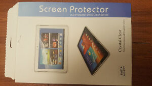 Asus T100 all models (except Chi) screen protector