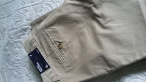 size 6 womens trousers American Eagle