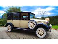 London Car Hire, Wedding Car Hire, Rolls Royce Phantom, Bentley Flying Spur, Vintage Car Hire