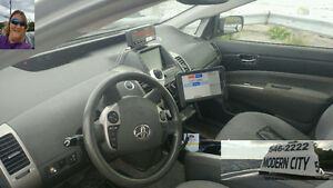 Do u want to be a taxi driver, u r at right place to be helped Kingston Kingston Area image 2