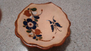 Mexican Candy/Trinket Dish