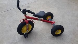 kids bikes from$35 to $45.