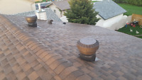 Hard working, experienced roofer, with unbeatable pricing