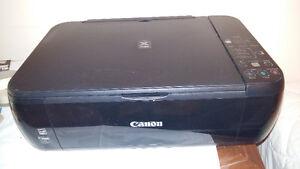 Canon MP280 printer