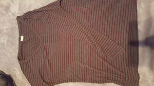 Lot de vêtements Saguenay Saguenay-Lac-Saint-Jean image 5