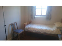 Single Room available. £450 all in a month