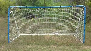 EZ Goal 12 x 8 Multi-sports net