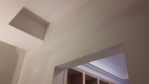 Tape N Coat drywall London Ontario image 1
