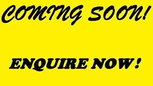 ISUZU FSR 700 ** TRAYTOP ** #4909 Archerfield Brisbane South West Preview