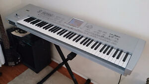 Korg PA 1X Pro for sale