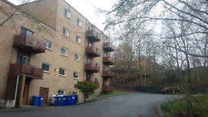 1 BDRM APT FOR RENT- $725.00 for MAY 1