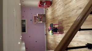 Katie's Home Daycare Cornwall Ontario image 4
