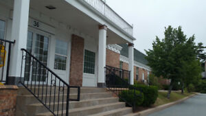 Office space 525, 955, 1000 or 2850 sq ft. 36 Brookshire Crt..