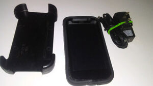 For sale Motorola G Android 8GB
