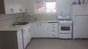 Extra Large 1 bedroom $950
