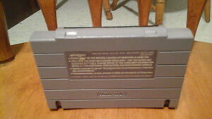 Donkey Kong country 2 for snes for sale London Ontario image 3