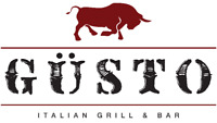 Join the Gusto Family- Cooks