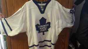 Eric Lindros Jersey