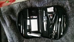 makeup bag accessories for sale