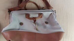 Fossil Carrying Bag Low Price London Ontario image 1