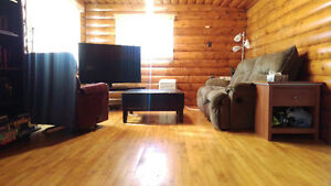 REDUCED PRICE, House for sale in Morse, SK Moose Jaw Regina Area image 2