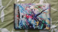 Space Dandy Season 1 (able to ship/deliver if needed)