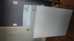 Kenmore Washer 350 Obo