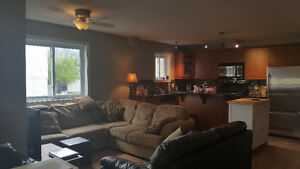 1 Room for rent - Available Mid Nov or Dec 1st (No parking) Kitchener / Waterloo Kitchener Area image 3