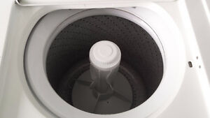 Washer and Dryer Energy, 2 Sets Available Energy Star Rated Peterborough Peterborough Area image 4