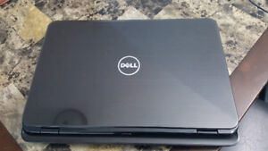 Dell laptop i3 for sale