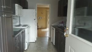 Fully Furnished 2 Bedroom/2 Bath home