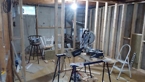 Richards Home Improvements/Handyman Services London Ontario image 2