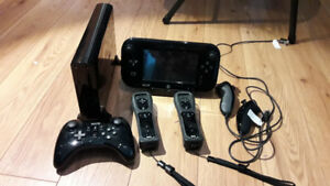 Best Wii U Bundle on Kijiji - Need Gone