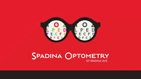 Optometric/Optical Assistant/Optician