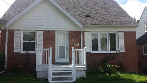 4 BEDROOM 2 BATH IS AVAIABLE AT DANFORTH AND WARDEN
