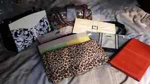 Miche purses and skins