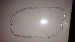 925!Silver chain