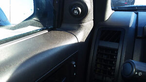FORD ESCAPE SUV CROSSOVER  ASK MONA ABOUT A FREE CARSTARTER Strathcona County Edmonton Area image 10