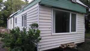 Mobile home, ready to be moved, can be moved for 2K