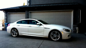 Bmw M4 Lease Takeover Kijiji In Calgary Buy Sell Save With