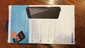 *Brand New* Lifeproof Nuud For IPhone 6 Plus Strathcona County Edmonton Area image 2